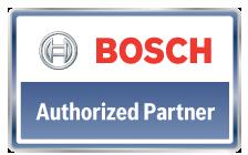 Công nghệ vượt trội của bếp từ Bosch