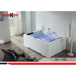 Bồn tắm massage EuroKing EU–1105