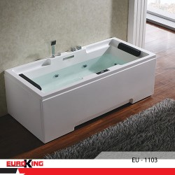 Bồn tắm massage EuroKing EU–1103
