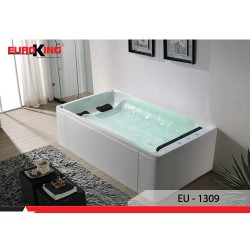 Bồn tắm massage EuroKing EU–1309