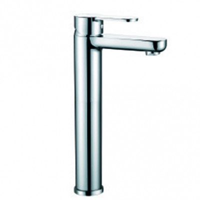 Vòi chậu lavabo Govern PM-5244