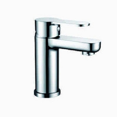 Vòi chậu lavabo Govern PM-5243